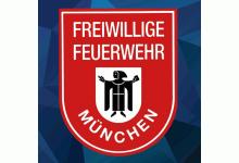 Abteilung Harthof der Freiwilligen Feuerwehr München