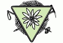 Gebirgs- und Wanderverein Harmonie von 1895 e.V.