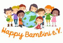 Happy Bambini e.V.