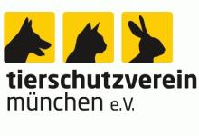 Tierschutzverein München e.V.