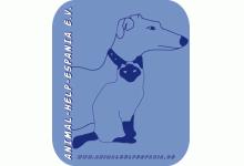 Animal Help Espania e.V.