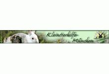 Kleintierhilfe München