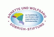 Annette und Wolfgang Döbrich-Stiftung