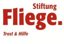 Stiftung Fliege