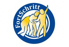 FortSchritt Verein zur Verbr. d. konduktiven Förd. e.V.