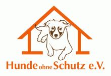 Hunde ohne Schutz e.V.