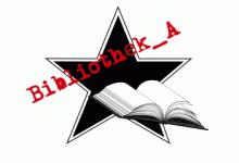 Bibliothek A