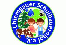 Chiemgauer Schulbauernhof e.V.