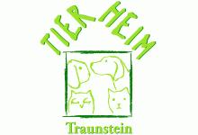 Tierschutzverein Traunstein u.U. e.V.