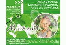 Klimanko gemeinnützige GmbH
