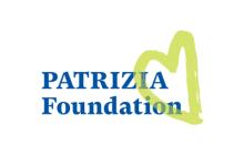 PATRIZIA KinderHaus-Stiftung