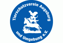 Tierschutzverein Augsburg und Umgebung e.V.