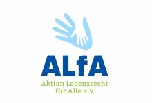 Aktion Lebensrecht für Alle (ALfA) e.V.