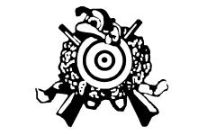 Schützenverein 1869 und Volksbühne Welden e.V.