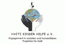 Haiti Kinder Hilfe e.V.