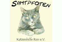 Samtpfoten Katzenhilfe Ries e.V.
