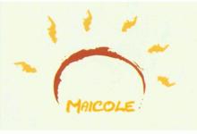 Maicole - eine Chance für benachteiligte Kinder in Peru