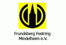 Frundsberg Festring Mindelheim e.V.