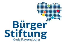 Bürgerstiftung Kreis Ravensburg