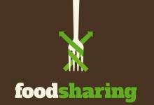 Foodsharing Ravensburg-Weingarten e.V.