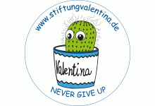Stiftung Valentina