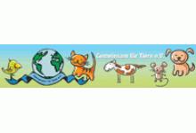 Gemeinsam für Tiere e.V.