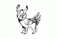 Tierschutzverein Bad Saulgau e.V.