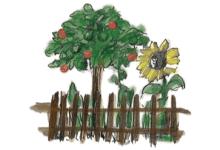 Obst- und Gartenbauverein Ingerkingen e.V.