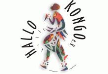 HALLO KONGO e.V. Patenschaften und Projekte
