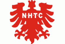 Nürnberger Hockey- und Tennis-Club e.V.