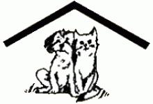 Tierschutzverein Lauf und Umgebung e.V.