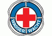 BRK Wasserwacht Ortsgruppe Heroldsberg