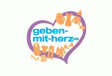 Wertstoffzentrum Veitsbronn gGmbH