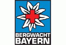 Bergwacht Erlangen