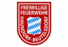Freiwillige Feuerwehr Haundorf-Beutelsdorf