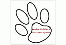 Familien-Tierhilfe e.V.