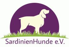SardinienHunde e.V.