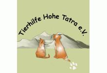 Tierhilfe Hohe Tatra e.V.
