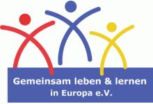 Gemeinsam leben & lernen in Europa