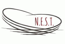 Förderverein N.E.S.T