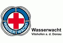 Wasserwacht Vilshofen