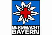 Bergwacht Bereitschaft Deggendorf