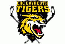 Eishockeyclub Bayreuth, die Tigers e.V.