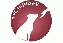 1. Freizeitclub Hund e.V. Lichtenfels