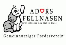 Förderverein Adors Fellnasen