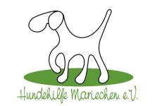 Hundehilfe Mariechen e.V.