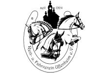 Reit- und Fahrverein Uffenheim e.V.