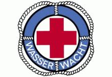 BRK-Wasserwacht Sulzfeld am Main