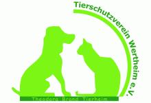 Tierschutzverein Wertheim e.V.