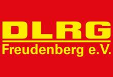 DLRG Gruppe Freudenberg e.V.
